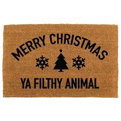 83 Best The Cheeky Doormat Images Funny Doormats