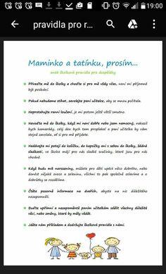 Primary Teaching, In Kindergarten, Pre School, Art For Kids, Poems, Classroom, Teacher, How To Plan, Education