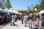 14 Panels to Attend at the L.A. Times Festival of Books (Plus Tips!)  | Festival | Checklist | KCET