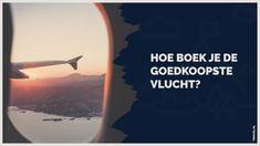 Lees meer op trravel.nl Movies, Movie Posters, Films, Film Poster, Cinema, Movie, Film, Movie Quotes, Movie Theater