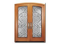 #WindowsMilwaukeeReplacement Wood Entry Doors Wood Entry Doors, Windows, Mirror, Furniture, Home Decor, Wooden Driveway Gates, Decoration Home, Room Decor, Mirrors