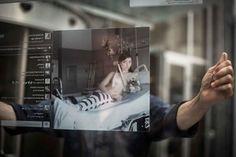 ñewpressionism in milan | i-D Magazine