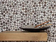 I CONCI - Products - Bathroom - Mosaics - Metropolitan