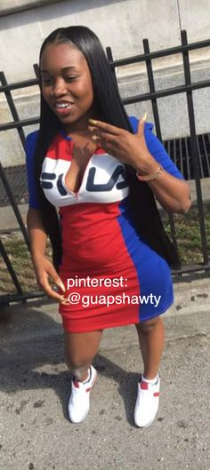 Check out @guapshawty ❤️