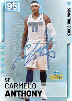 Custom Cards - 2KMTCentral Basketball Season, Basketball Art, Basketball Pictures, Michael Jordan Chicago Bulls, Nba Live, Player Card, Nba Players, Custom Cards, Creative Photos