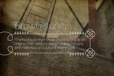 Brownstone Sans by Sudtipos. Craftsy and clean, layering family, flexible frames, lots of alternates...heck, all the open type goodies! $119.00 for family.