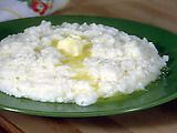 Picture of Grits Recipe