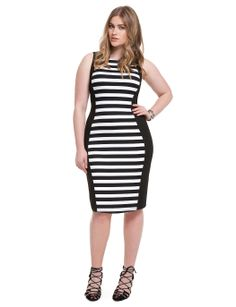5 Great Plus Size Fashion Deals To Check Out Today - PLUS Model Mag