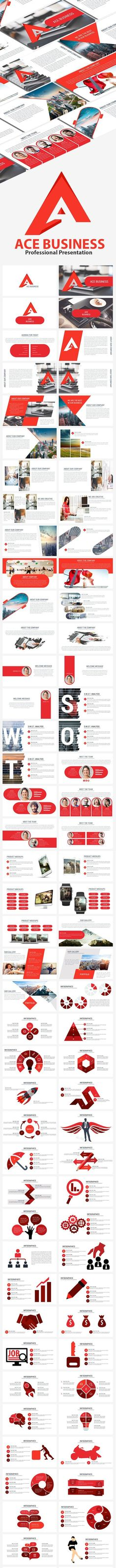 Buy Ace Business Keynote Presentation Template by loveishkalsi on GraphicRiver. Our Top Rated Keynote Templates Ace Business is a Keynote Template that is suitable for all kind of presentations. Business Presentation Templates, Presentation Design Template, Business Powerpoint Templates, Keynote Template, Professional Presentation, Business Fashion, Branding Design, Photoshop, Graphic Design
