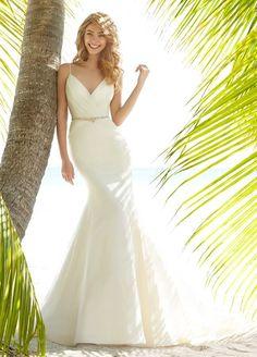 wedding-dresses-20-06292015-ky