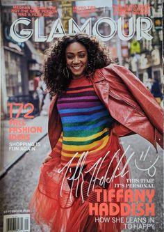 V Magazine, Black Magazine, Fashion Magazine Cover, Glamour Magazine, Fashion Cover, Magazine Covers, Magazine Photos, Beauty Magazine, Print Magazine
