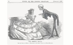 Death in the Walls: How Scheele's Green Poisoned Victorian Britain. Arsenic. Now held up by some as people of taste, the Victorians were magpies, associating clutter, knickknacks, and complicated patterns with comfort. Minimalism was not part of the conversation, and behind…