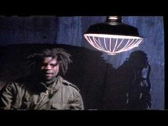 Das EFX - They Want EFX (My first concert: Pete Rock, & CL Smooth, Das EFX, and Redman)