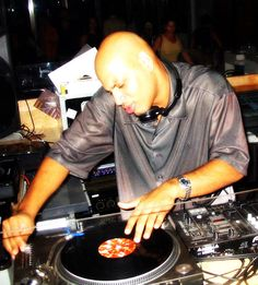 Explore releases from Dennis Ferrer at Discogs. Shop for Vinyl, CDs and more from Dennis Ferrer at the Discogs Marketplace. House Music Artists, Forever Song, Music Power, Chicago House, Dj Booth, Of Montreal, Spin Class, Memories Quotes, Internet Radio