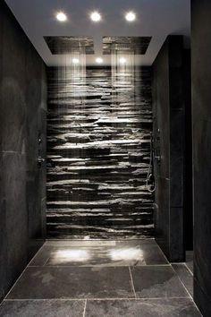 Men Cave Bathroom Ideas (30)