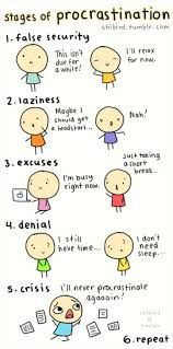 Funny Pictures - Stages of procrastination - MEME, LOL and Funny Pictures. Get the BEST and Funniest MEME, Funny Pictures and LOL from the Funny Pictu yup me in a nutshell Now Quotes, Funny Quotes, Funny Memes, Quotable Quotes, Funniest Memes, Idea Quotes, Funny Captions, Random Quotes, This Is Your Life