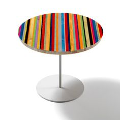 coffee table in legno design - http://www.monchic.it/negozio/coffee-table-design/