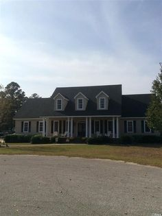 Check out this home I found on Realtor.com. Follow Realtor.com on Pinterest: http://pinterest.com/realtordotcom