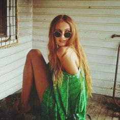 so-ulflower: ❁ Hippies welcome ❁