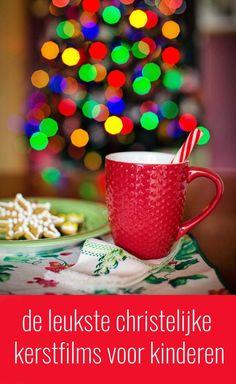 East Urban Home Hot Chocolate Red Area Rug Rug Size: Rectangle Christmas Chocolate, Christmas Mom, Christmas Cookies, Hot Chocolate, Christmas Roast, Hygge Christmas, Christmas Tables, Nordic Christmas, Modern Christmas