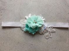 Blond, Mint, Baby, Accessories, Newborns, Infant, Baby Baby, Doll, Infants