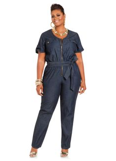 92 Meilleures Images Du Tableau O My Plus Size Rompers And Jumpsuits