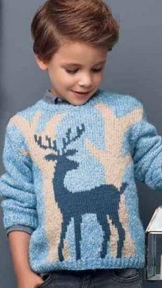 New Crochet Baby Patterns Cardigan Link Ideas Crochet Baby Beanie, Baby Afghan Crochet, Baby Afghans, Knitting For Kids, Baby Knitting Patterns, Crochet Patterns, Crochet Shoes Pattern, Pull Bebe, Knitted Baby Blankets