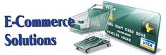 Dedicated to Sell and Service eCommerce Solutions - http://www.websoftpr.com/AboutWebSoftofPuertoRico  #eCommerceSolutions