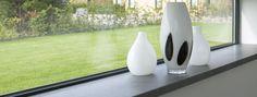 Как выбрать пластиковое окно? - http://www.artdeko.info/?p=1020