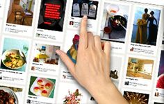 A quick guide to pinning down the big-picture view of your business.