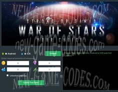"""Check out new work on my @Behance portfolio: """"War of Stars Hack Cheats Telecharger"""" http://be.net/gallery/33773480/War-of-Stars-Hack-Cheats-Telecharger"""