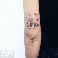 #tattoo #vscocam #vsco  #blackandwhite #blacktattoo #tattoooftheday #dovmemodelleri #draw #dovme #dotworktattoo #dotwork #drawing #blackandwhite #tattooworkers #sketch  #geometrictattoo #doodle #ahmetcambaz