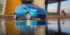 2015 Nissan Versa Vs Honda Fit    more picture 2015 Nissan Versa Vs Honda Fit please visit www.andhragarage.com