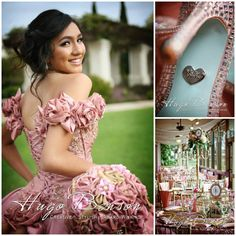 Find the perfect party theme for your Quinceanera. Tips and ideas for your party decorations, flower arrangements, favors and more… - See more at: http://www.quinceanera.com/decoration-and-themes-for-quince/?utm_source=pinterest&utm_medium=social&utm_campaign=category-decoration-and-themes-for-quince#sthash.2ADFTZnE.dpuf