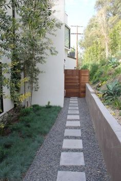 Hard Landscaping Ideas For Front additionally Watch besides N 5yc1vZbrk7 likewise 337981147007720498 furthermore Landscape Steps. on garden designs for front yards