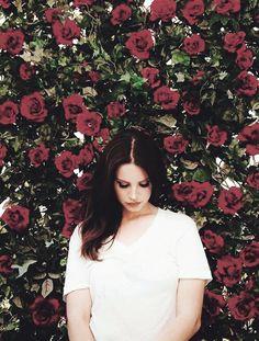 Lana Del Rey †