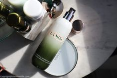 La Mer Hydrating Infused Emulsion Review