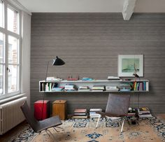 Toutes les collections - Collections - Exclusive Wallcoverings Omexco