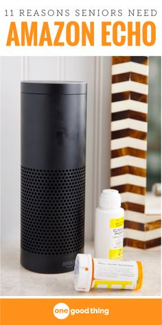 The latest tech devices aren& just for young folks anymore! Learn about 11 . Solar Panel Cost, Solar Panels For Home, Smart Home Ideas, Alexa Compatible Devices, Things To Know, Good Things, Alexa Skills, Alexa Echo, Alexa Dot