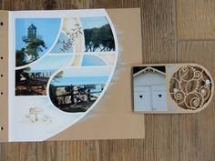 L'escrapade – Page 2 Orlando, Photos, Toronto, Art Floral, Page Layout, Vacation, Orlando Florida, Cake Smash Pictures
