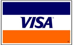 MasterCard, Visa plan group focused on security    http://globenews.co.nz/?p=10997