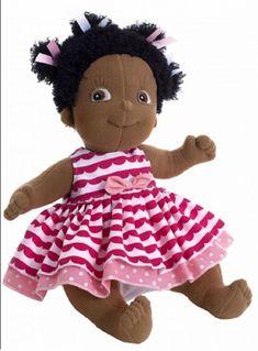 b33cc285651 eBay #Sponsored Rubens Kids Lollo handarbeit Original Rubens Barn Puppe  Therapiepuppe Kinder Swedish Design,