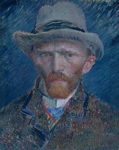Van_Gogh_Vincent-Self-Portrait-1887-IV