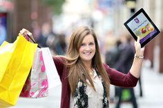 Tips for online shopping | tips for online shopping |  shopping online safety tips |  online shopping tips |   smart online shopping tips |  safe online shopping tips