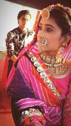 Bollywood Update: Beautiful Prachi Desai at Fashion Event in Kolkata Royal Dresses, Indian Dresses, Indian Outfits, Bollywood Fashion, Bollywood Actress, Prachi Desai, Indian Designer Wear, Bridal Lehenga, Red Blouses