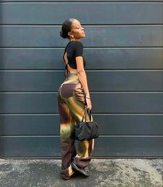 21st Century, Parachute Pants, Harem Pants, Fitness, Clothes, Outfits, Fashion, Moda, Harem Trousers
