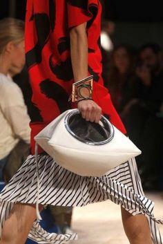 celine tote bags leather - borse on Pinterest | Liu Jo, Celine and It Bag