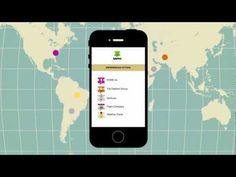 La plataforma de mobile marketing más avanzada, un generador de códigos QR dinámicos y lector de códigos de barras y códigos QR.    Zasqr no es sólo un código QR dinámico. Zasqr es una plataforma completa de marketing móvil que permite en pocos clics la creación de experiencias completas y complejas para tus clientes, sin la necesidad y los costes de un desarrollo a medida.    Zasqr está pensado para generar nuevos puntos de contacto con las personas a partir del uso de los códigos QR y…