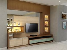 Modern tv unit design for living room wall unit designs for living room full size of . Tv Unit Design, Wall Unit Designs, Tv Wall Design, Living Room Wall Units, Living Room Modern, Living Room Designs, Small Living, Contemporary Tv Units, Modern Tv Wall Units
