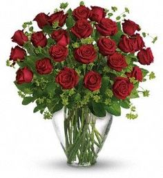 My Perfect Love by send flowers to Calgary Indulge your perfect love with this extravagant bouquet. Two dozen red roses express your love in a way words Flowers Today, Order Flowers, All Flowers, Fresh Flowers, Send Flowers, Flowers Canada, Fresh Flower Delivery, Same Day Flower Delivery, Centerpieces